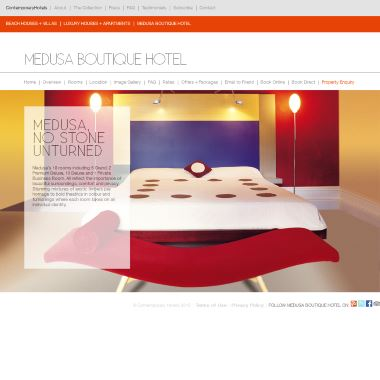 screenshot-web archive org 2014-08-12 16-05-12