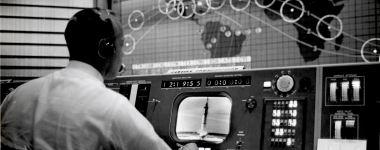 Alan_Shepard_in_Mercury_Control_Center
