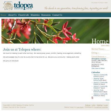 screenshot-web archive org 2014-08-12 15-30-30