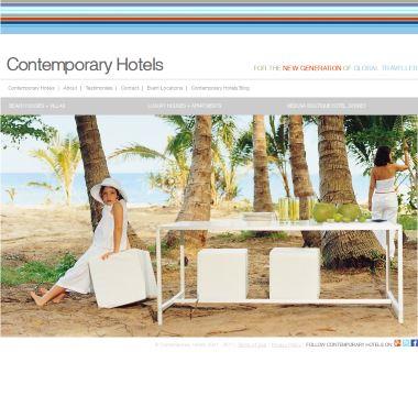 screenshot-web archive org 2014-08-12 15-32-03