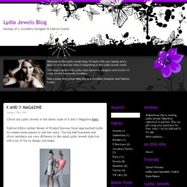 screenshot-web archive org 2014-08-13 12-29-48