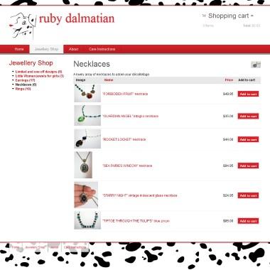 screenshot-www rubydalmatian com 2014-08-13 12-12-08